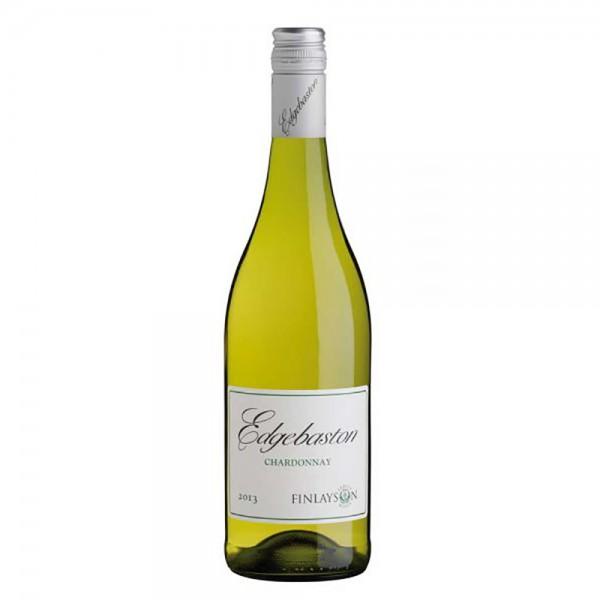 Edgebaston Chardonnay - Weißwein | Trocken | Südafrika