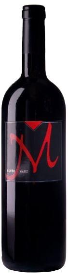 Cuvee M | Weingut Manz