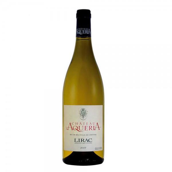 Lirac Blanc ( Frankreich | Weißwein |Trocken )