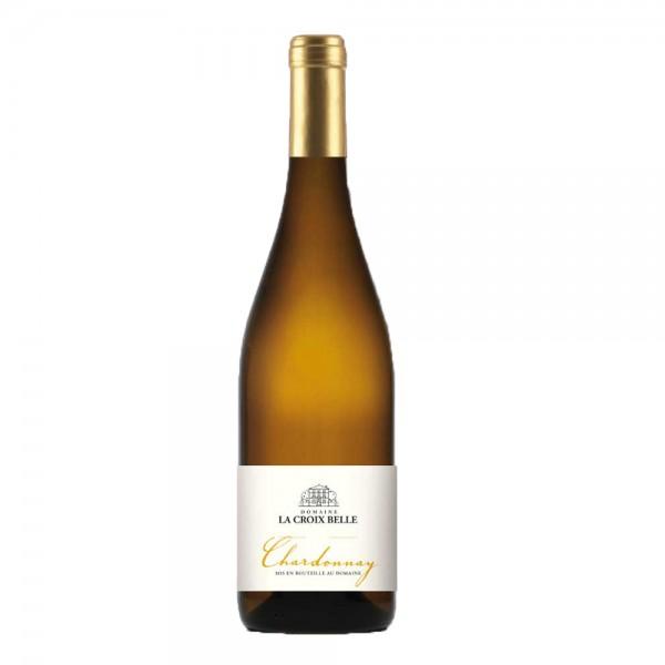 Domaine La Croix Belle Chardonnay | Frankreich