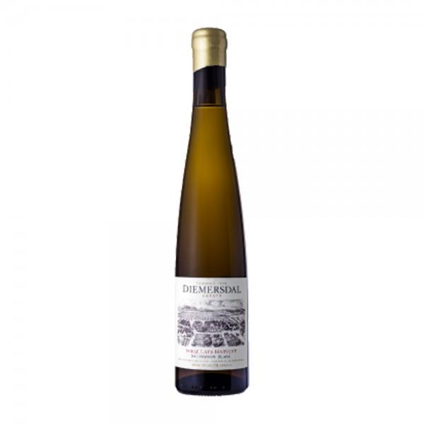 Diemersdal Noble Late Sauvignon Blanc | Südafrika